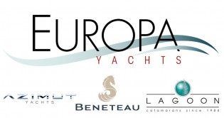 View large version of image: latest news from Europa Yachts Philippines