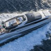 Riva 122' Mythos Yacht SOL to be showcased at FLIBS 2014