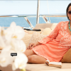 "<a href=""http://charterworld.com/"">Yacht Charter</a> aboard the Luxury BELLE AIMEE in Burma"