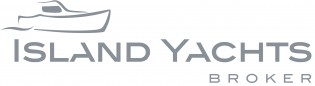 View large version of image: Island Yachts Broker