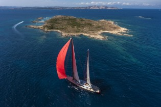 View large version of image: 10 Reasons to Charter a Superyacht in Croatia this Summer