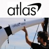 Atlas Carbon Products