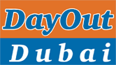 Day Out Dubai - Tour and Excursion Specialist