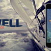 APP: Swell Advantage