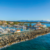 Puerto Rico Yacht Charter: Unforgettable Holidays in the Caribbean