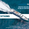 Yachtsons announces first Mega Charter Fleet in the Maldives