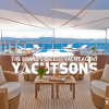 Your summer yachting destination