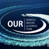 One Team l Extraordinary Services l Magnificent Waters