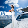 Best Event Planners for Super Yachts in Maldives