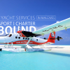 Charter Transport l Inbound Transport for Super Yachts