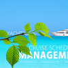 Your Cruise Scheduling and Management Partner l Yachtsons