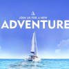 Adventure with Yachtsons by your side!