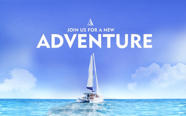 View large version of image: Adventure with Yachtsons by your side!
