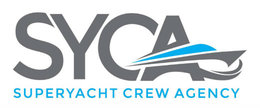 SuperYacht Crew Agency
