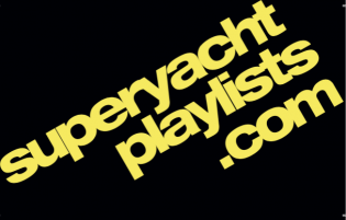 View large version of image: Perfect, bespoke playlists for onboard listening