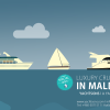 Your Super-yacht Partner in the Maldives