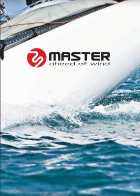 View large version of image: Master Maine Hardware 2018 Catalog