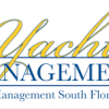 Yacht Management South Florida Inc.
