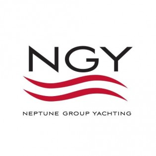 View large version of image: Neptune Group Yachting, Inc.