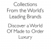 Boat Style Yacht Interiors | Luxury Brand Collections