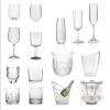 How to choose and care for unbreakable drink ware