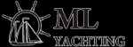 ml-yachting