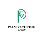 palmyachtinggroup