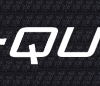 Claire Boggiss appointed as the new sales and marketing manager for C-Quip