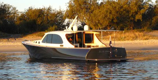 View Large Version Of Image Palm Beach 50 Motoryacht Awarded Best New Boat In